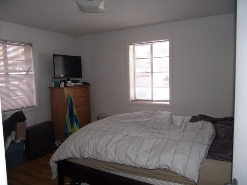 Terrific JP 2 Bed Avail 9/1 $2300 A must see!!!!!!!