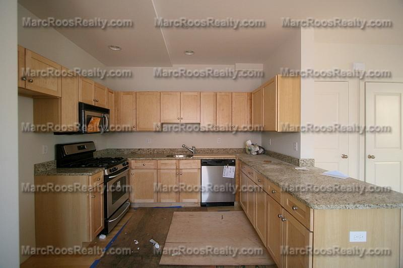 EXCEPTIONAL 2 BED 2 BATH EAST CAMBRIDGE AV 7/1 GET IT NOW CALL JC