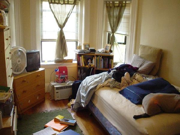 ~*Fabulous 2/Bd on Babcock St., Brookline, Avail 09/01, HT/HW