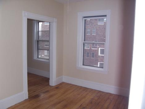 SPACIOUS *2 BED* AVAIL NOW NEAR MIT, HARVARD, CENTRAL