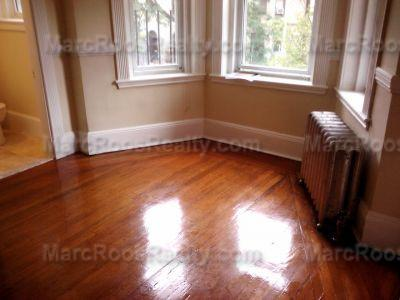 Studio near Berklee,Boston Conservatory,Northeastern, NEC,Back Bay