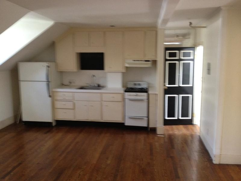 Amazing 2Bed in Beacon Hill