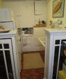 2 Bd on Commonwealth Ave., Pet Ok, Parking For Rent, Photos