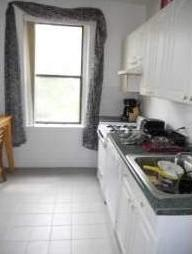 Great STUDIO PARK DRIVE min to Longwood avail 6/01