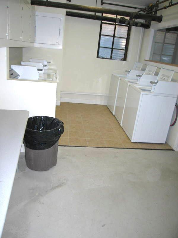 NICE HARVARD SQ 1 BED, HT-HW INCL, NO FEE, AVAIL NOW