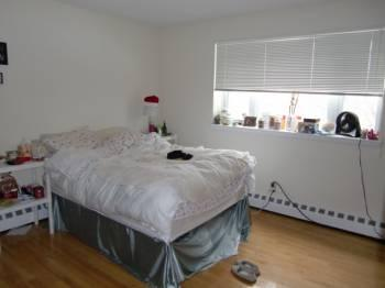 2 Bd on Parkman St., Parking For Rent, Photos