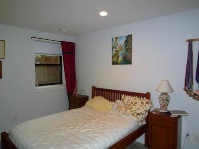 Columbus Ave 2 bed