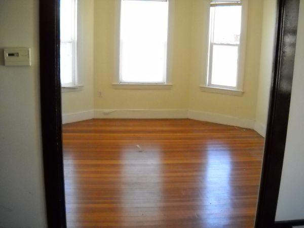 Renovated 3bedroom on Belmont Line - Avail NOW!