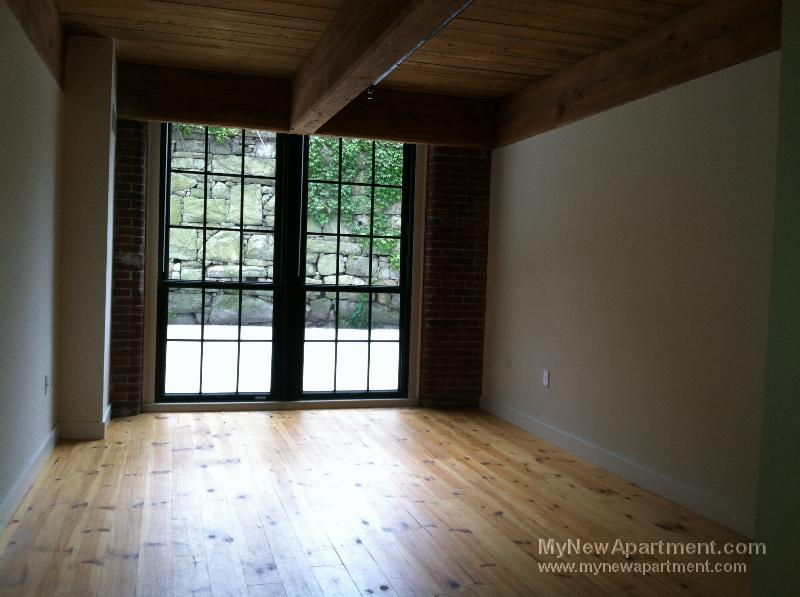 Gorgeous New Loft Building! Great Location! Just Opened!