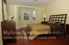 Brand New 2BR/2BA Condos * Great Prices * 10 Min from Downtown Boston