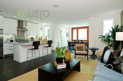 Modern Fully Furnished Home- Short or Long Term Lease
