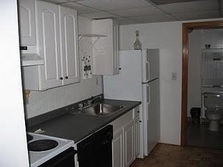 Lovely 3 bed in the South End, Steps to Northeastern!!