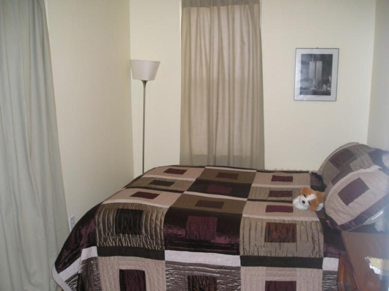 Awesome North End 2 bed! Heat included! Laundry, dishwasher, avail 6/1