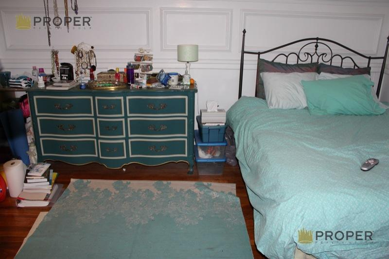 4 Bed, Avail 09/01, Include Heat