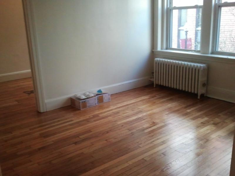 1 Bd on Worthington St., Avail 09/01, Elevator, Hardwood Floors