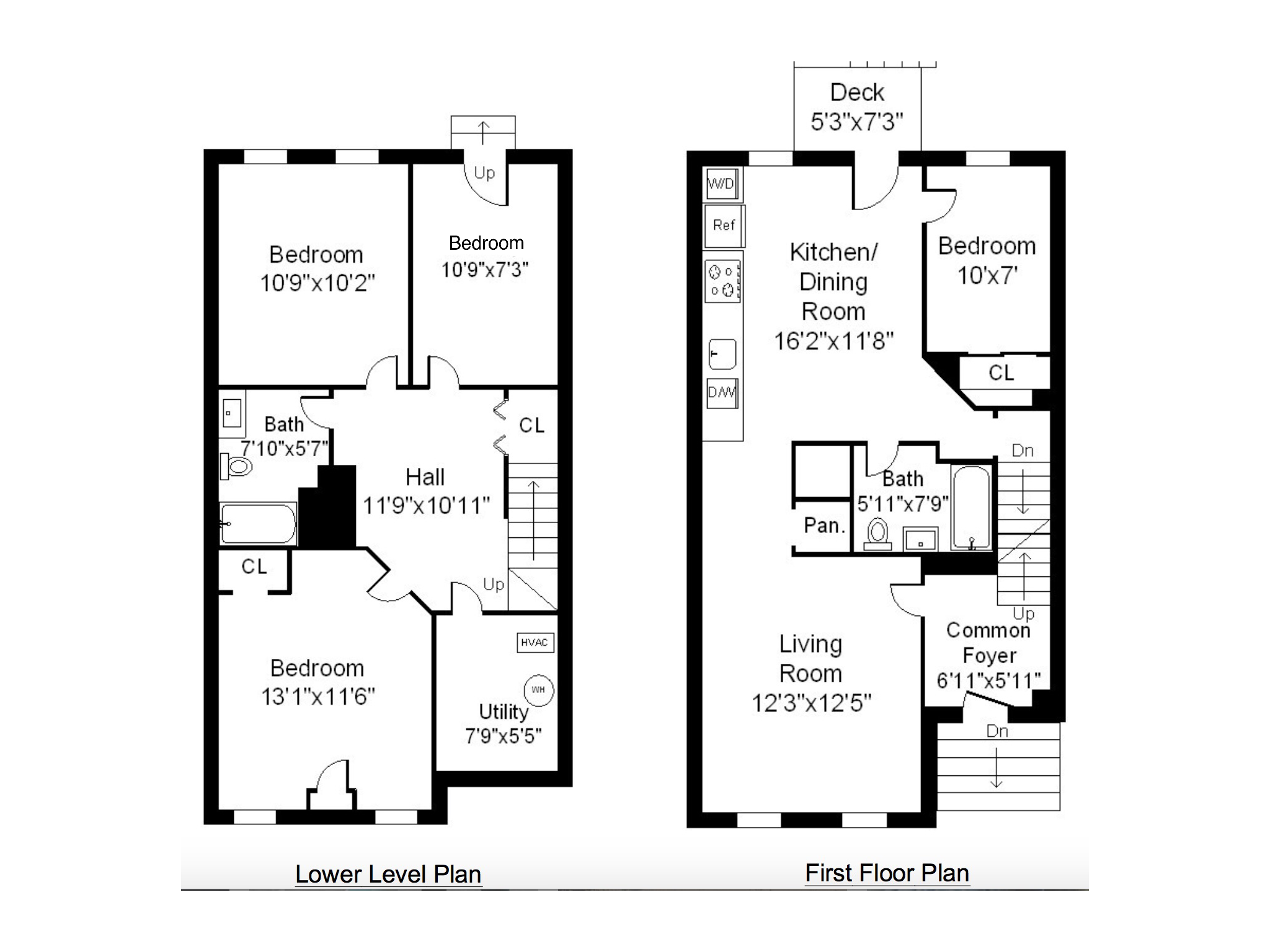 130 West 8th St., Boston, MA - 3,600 USD/ month