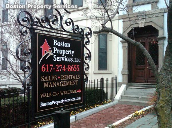 2 Beds, 1 Bath apartment in Boston, Theatre District for $2,700