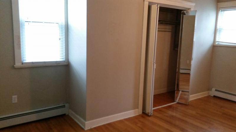 1 Bed, 1 Bath apartment in Cambridge, East Cambridge for $2,500
