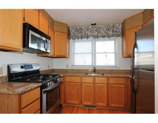 3 Beds, 1.5 Baths apartment in Natick for $2,700