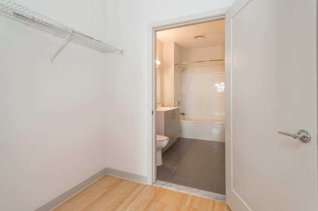 2 Beds, 2 Baths apartment in Boston, South Boston for $3,208