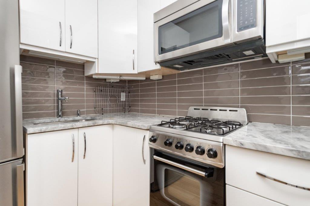 1 Bed, 1 Bath apartment in Boston, Beacon Hill for $1,946