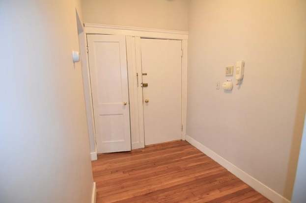 Pictures of  property for rent on ransom Rd., Boston, MA 02135