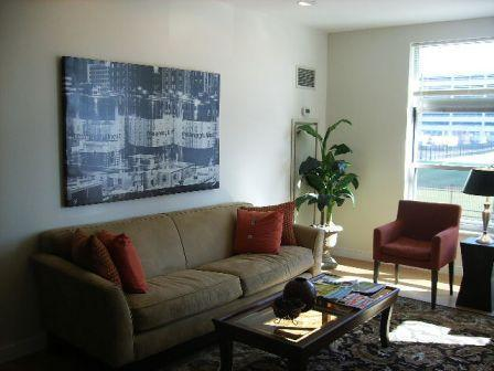 Complex at Albany Street - No Fee