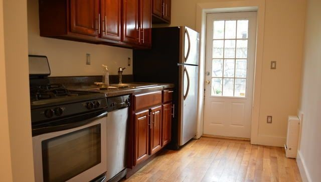 1430 Putnam Ave., Brooklyn, NY - 3,550 USD/ month