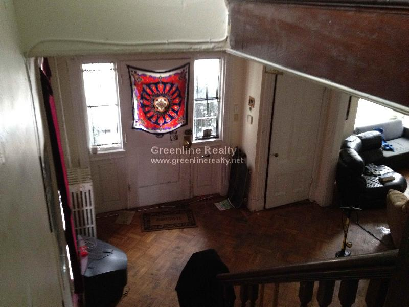 7 Beds, 3 Baths apartment in Boston, Allston for $5,800