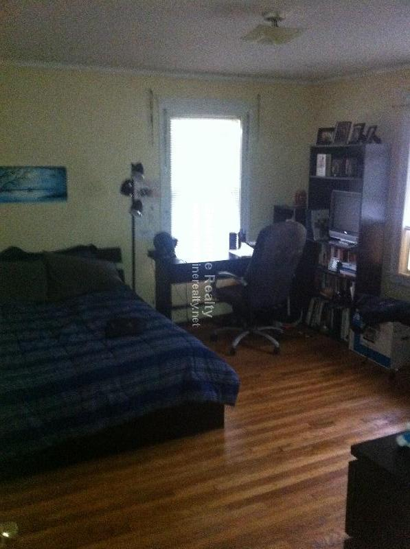 4 Bed, walk to BC!!!