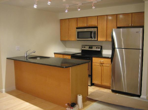 2 Beds, 1 Bath apartment in Boston, South End for $3,200