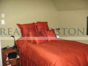 ____________________________3 Bd, Avail Now, Parking Available, Photos