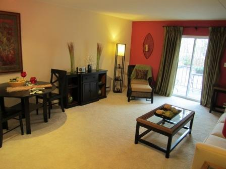 Up to One Month Free! Newer Kitchen & Bath, W/D, Pet Friendly