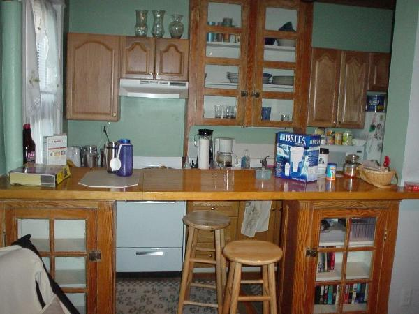 1 Bed, 1 Bath apartment in Boston, Fenway for $2,350