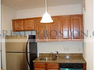 3 bed~Renovated~Granite Kitchen~Bamboo Floors~Washer/Dryer in unit!