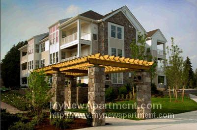 Luxury 1 Bed - Granite Kitchen, Stainless Appliances, W/D!!! Pets Okay