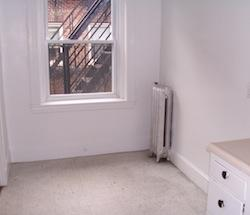 1 Bedroom Brighton $1595 ID: 421908