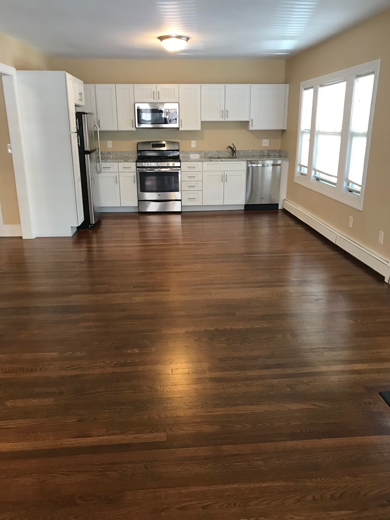 4 Beds, 2 Baths apartment in Boston, Brighton for $4,425