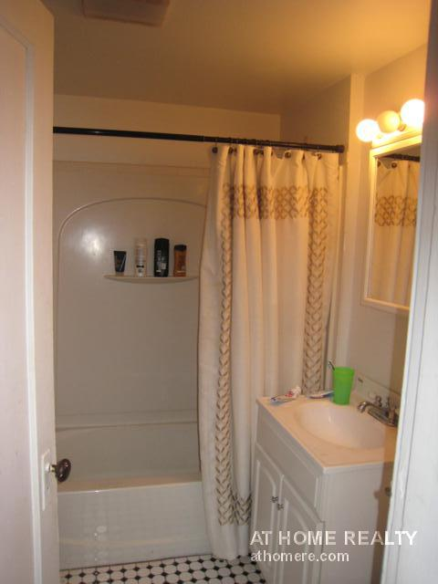 3 Bd on Egmont, Modern Bath, Dishwasher, Hardwood Floors, Disposal