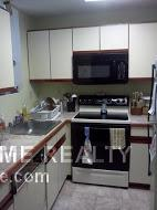 UPDATED LARGE 1 BED 1 BATH, HT/HW INCL FOR 09/01.POOL.