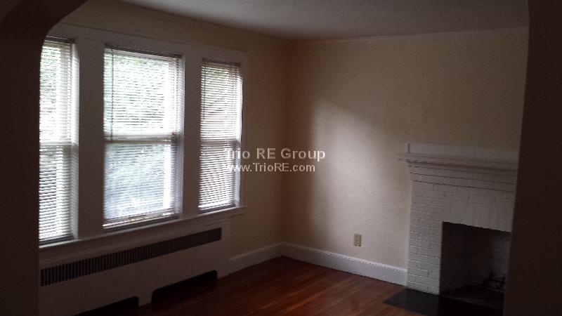 Additional photo for property listing at 41 Bellvista Rd. 41 Bellvista Rd. Boston, Массачусетс 02135 Соединенные Штаты