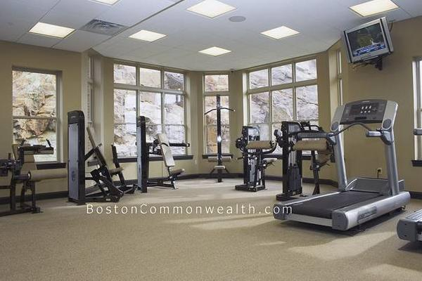 FREE CABLE AND INTERNET- - luxury apartment complex minutes away from Boston,State-Of-The-Art Fitness Center*On-Site Movie Theatre*Aerobics Room w/Yoga and Pilates*Billiards Room*Beautiful Open-Style Designer Kitchen*In-suite Washer and Dryer**Free Direct TV including 7 HBO Channels*Free High Speed Internet Service *Huge Closets*Living Room has built in Surround-Sound Speakers*Easy access to route 1 , and 93, 10 minutes tops into boston Alarm system in each apartment Washers and Dryers in the units gorgeous kitchens and bathrooms resort style swimming pool full size fitness center indoor basketball courts movie theater,washer dryer in unit