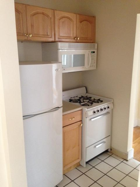 2 Bd on , Microwave, Laundry in Building, Dishwasher, Modern Kitchen,