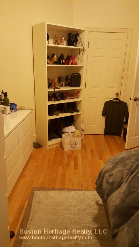 1 Bed, 1 Bath apartment in Boston, Fenway for $1,595