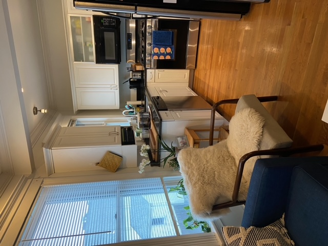 2 Beds, 1 Bath apartment in Boston, South Boston for $2,425