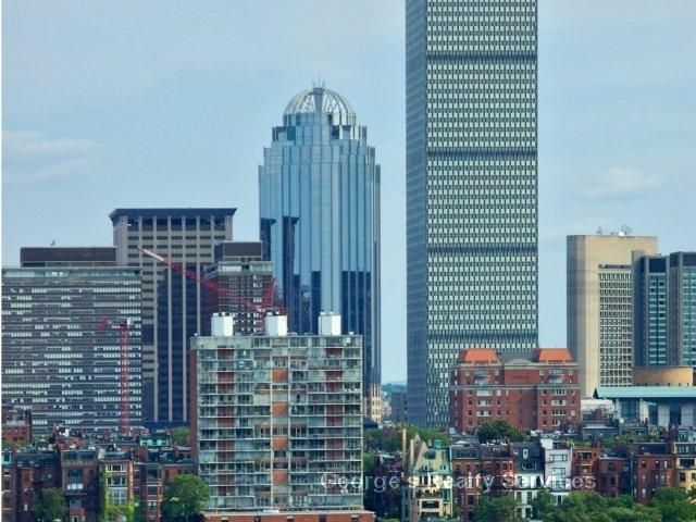~*~Full Service Condo HT/HW Inc, Balcony with City Views! Kendall Sq. - Private Balcony, Generous closet space, Wall to wall carpenting, Individually controlled heating, Heat and Hot Water Included!, Nicely appointed kitchens, Fireplace in select apartment homes Call Now 617 888 6265