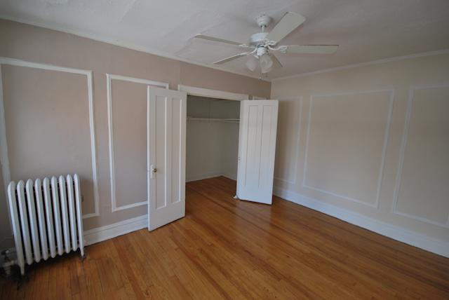 STUDIO UNIT IN LAKEVIEW