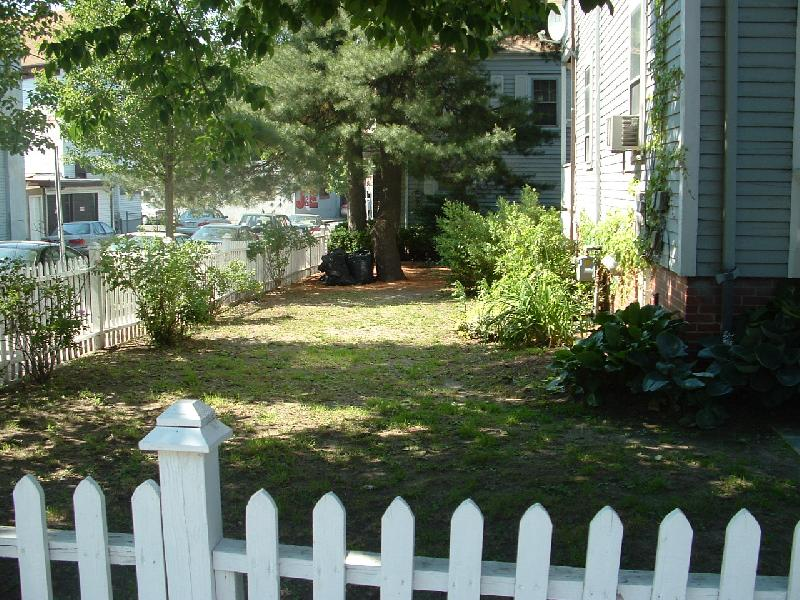 1.5 Beds, 1 Bath apartment in Somerville for $2,585