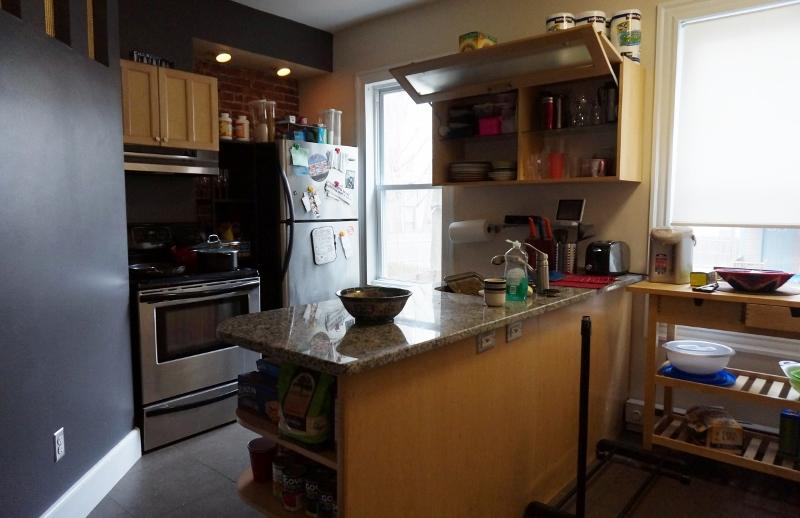 Pictures of  property for rent on Mozart St., Boston, MA 02130