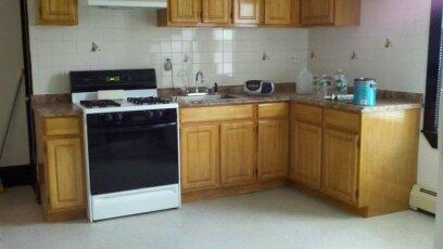 Spacious 4 bed - JP/Mission Hill line - Beat the rush move in early!!